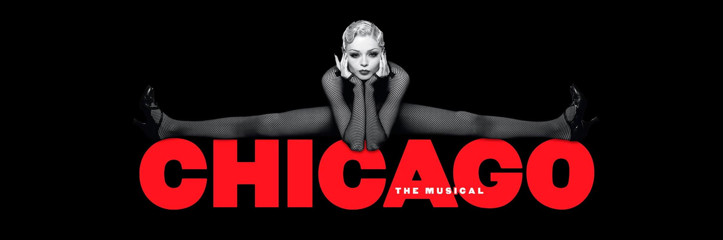 Musical Chicago NYC